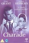 1963-Charada (2).jpg