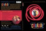 1963-Charada (3).jpg