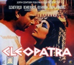 1963-Cleopatra (1).jpg