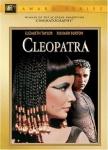 1963-Cleopatra (3).jpg