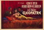 1963-Cleopatra (4).jpg