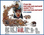 1963-Deu a Louca no Mundo (1).jpg