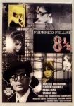 1963-Fellini Oito e Meio (1).jpg