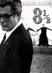 1963-Fellini Oito e Meio (2).jpg