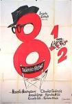 1963-Fellini Oito e Meio (3).jpg