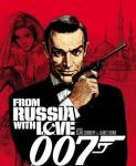 1963-Moscou contra 007 (1).jpg