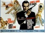 1963-Moscou contra 007 (2).jpg