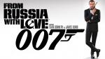 1963-Moscou contra 007 (3).jpg