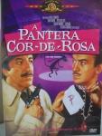 1963-Pantera Cor-de-Rosa, A (5).jpg