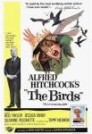 1963-Pássaros, Os (1).jpg