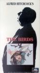 1963-Pássaros, Os (2).jpg