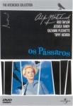 1963-Pássaros, Os (4).jpg