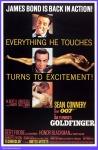 1964-007 contra Goldfinger (1).jpg