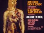 1964-007 contra Goldfinger (2).jpg