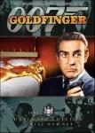 1964-007 contra Goldfinger (3).jpg