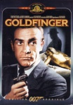 1964-007 contra Goldfinger (4).jpg