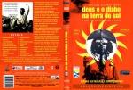 1964-Deus e o Diabo na Terra do Sol (1).jpg