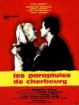 1964-Guarda-Chuvas do Amor, Os (1).jpg