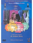 1964-Guarda-Chuvas do Amor, Os (4).jpg