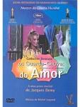 1964-Guarda-Chuvas do Amor, Os (4).jpg