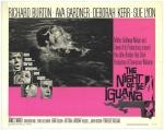 1964-Noite do Iguana, A (2).jpg