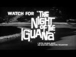 1964-Noite do Iguana, A (3).jpg