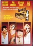 1964-Noite do Iguana, A (4).jpg
