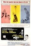 1964-Tiro no Escuro, Um (1).jpg