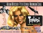 1964-Topkapi (2).jpg