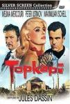 1964-Topkapi (3).jpg