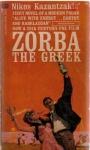 1964-Zorba, o Grego (1).jpg