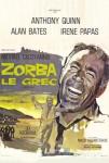 1964-Zorba, o Grego (2).jpg