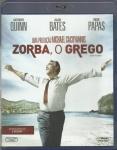 1964-Zorba, o Grego (3).jpg