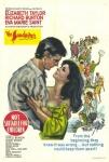 1965-Adeus às Ilusões (2).jpg
