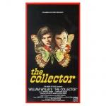 1965-Colecionador, O (2).jpg
