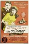 1965-Colecionador, O (3).jpg