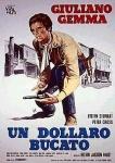 1965-Dolar Furado, O (1).jpg
