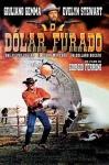 1965-Dolar Furado, O (2).jpg