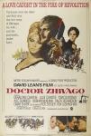 1965-Doutor Jivago (1).jpg