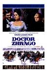 1965-Doutor Jivago (2).jpg