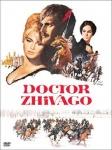 1965-Doutor Jivago (3).jpg