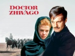 1965-Doutor Jivago (4).jpg