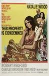 1966-Esta Mulher é Proibida (1).jpg
