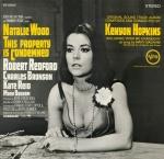 1966-Esta Mulher é Proibida (2).jpg