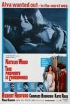 1966-Esta Mulher é Proibida (3).jpg