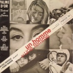 1966-Homem, uma Mulher, Um (2).jpg