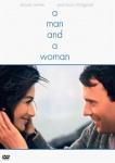 1966-Homem, uma Mulher, Um (3).jpg