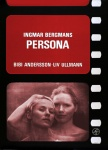 1966-Persona (2).jpg
