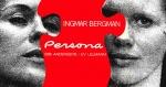 1966-Persona (3).jpg