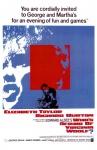 1966-Quem Tem Medo de Virginia Woolf (1).jpg